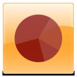 gg_icon_statistics