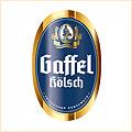 gaffel_logo