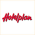 hotelplan_logo