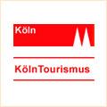 koeln_tourimus_logo
