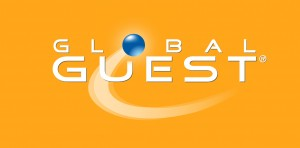 Logo GlobalGuest Germany